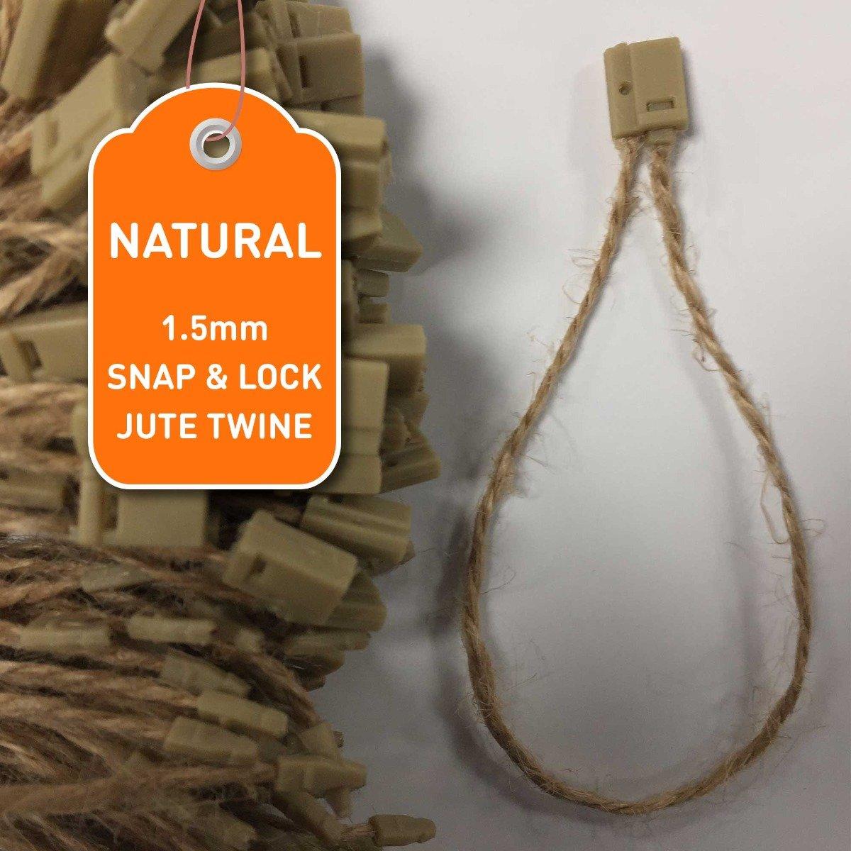 jute-snaplock-string