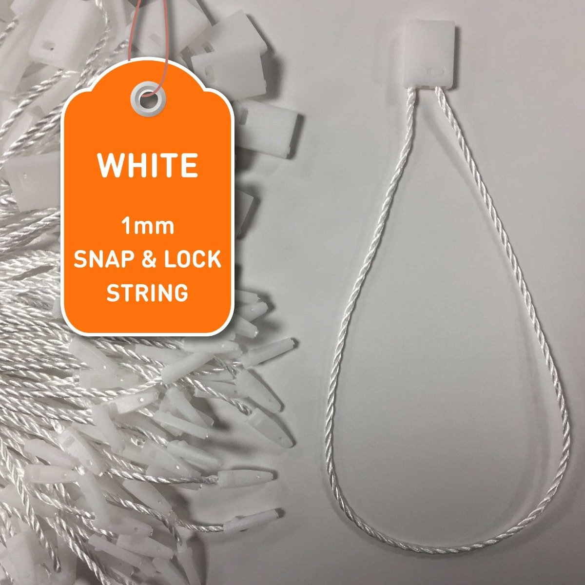 white-snaplock-string