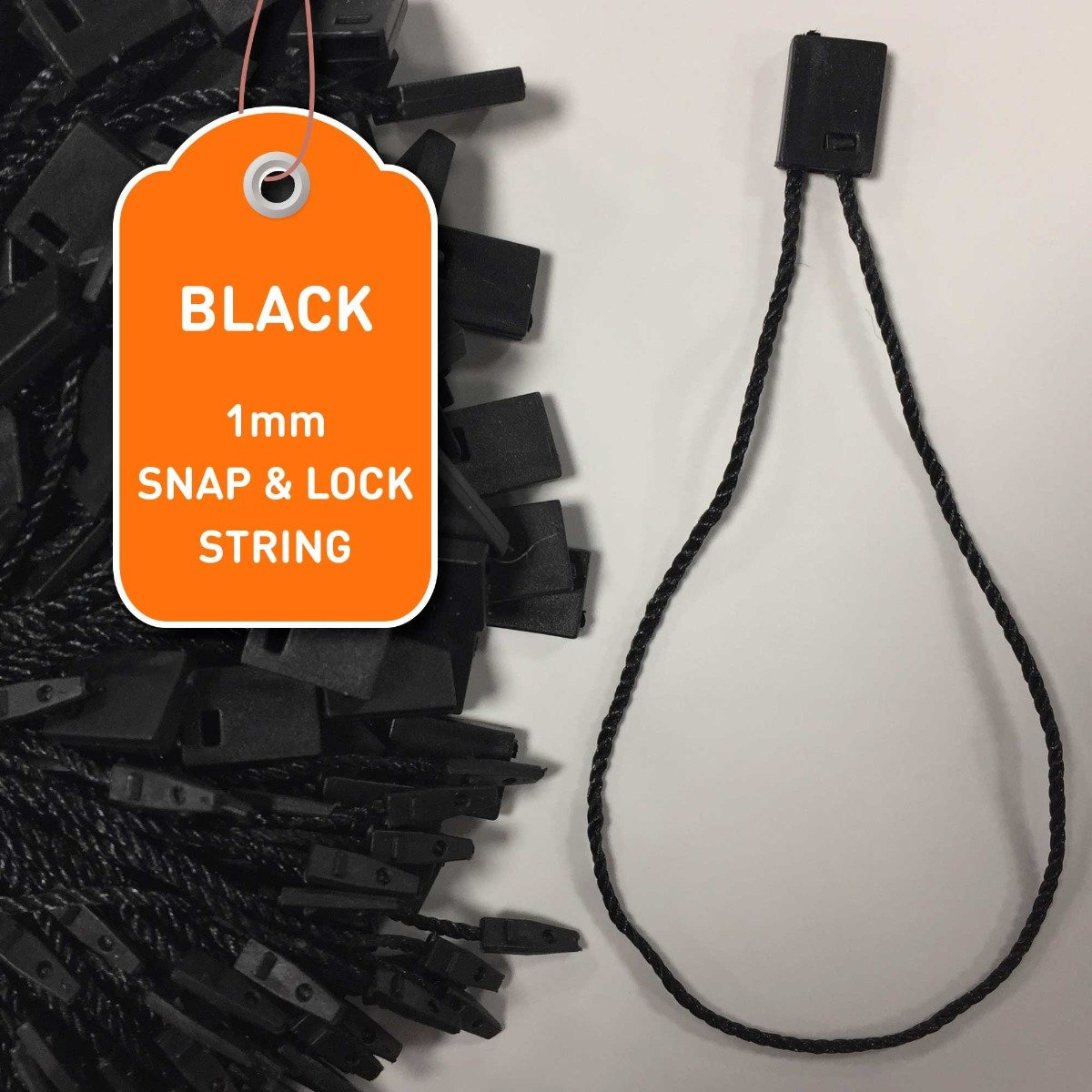 black-snaplock-string