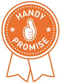 handy_promise