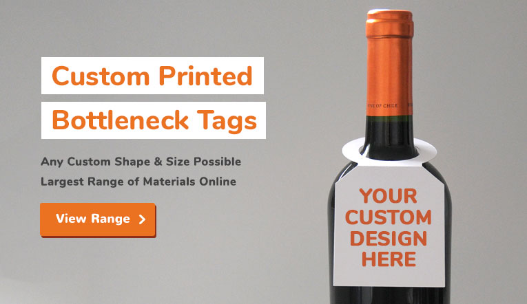 bottleneck tags home page banner
