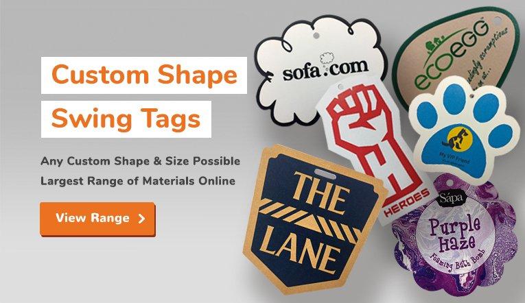 Custom-Shape-Swing-Tags