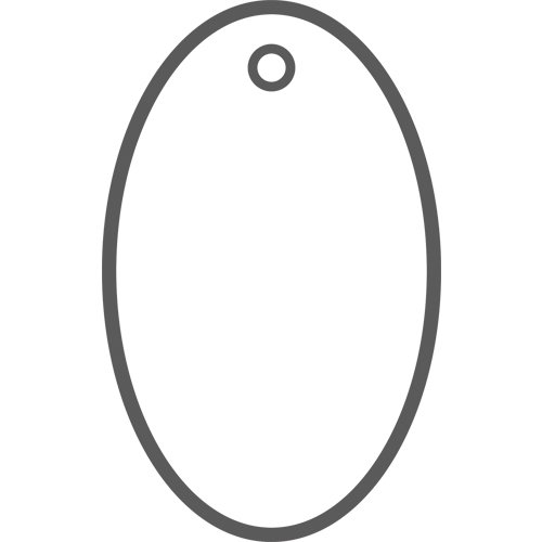 oval-template-icon