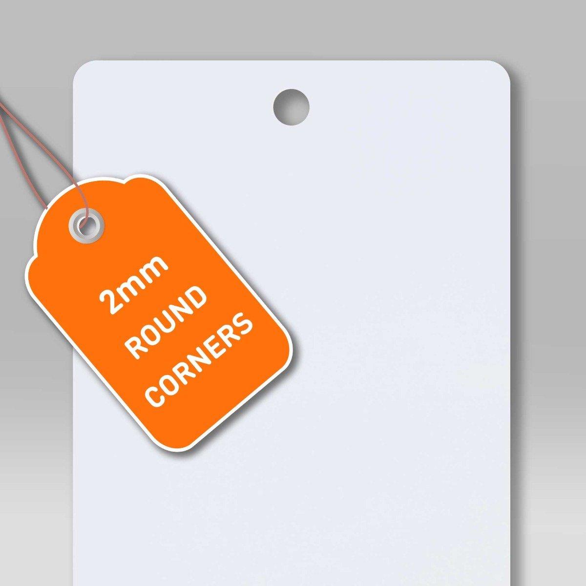 2mm-round-corners