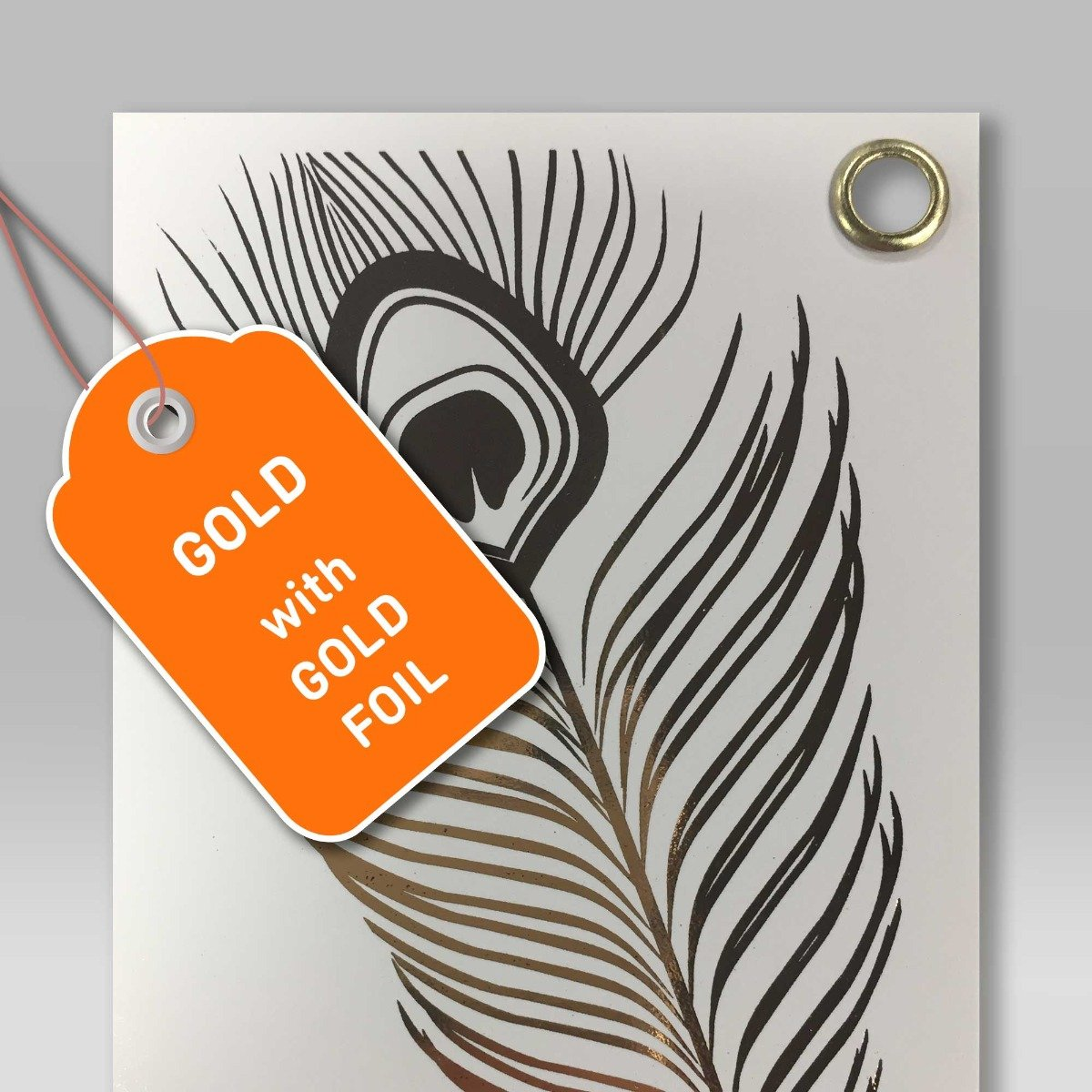 gold-eyelet-with-gold-foil