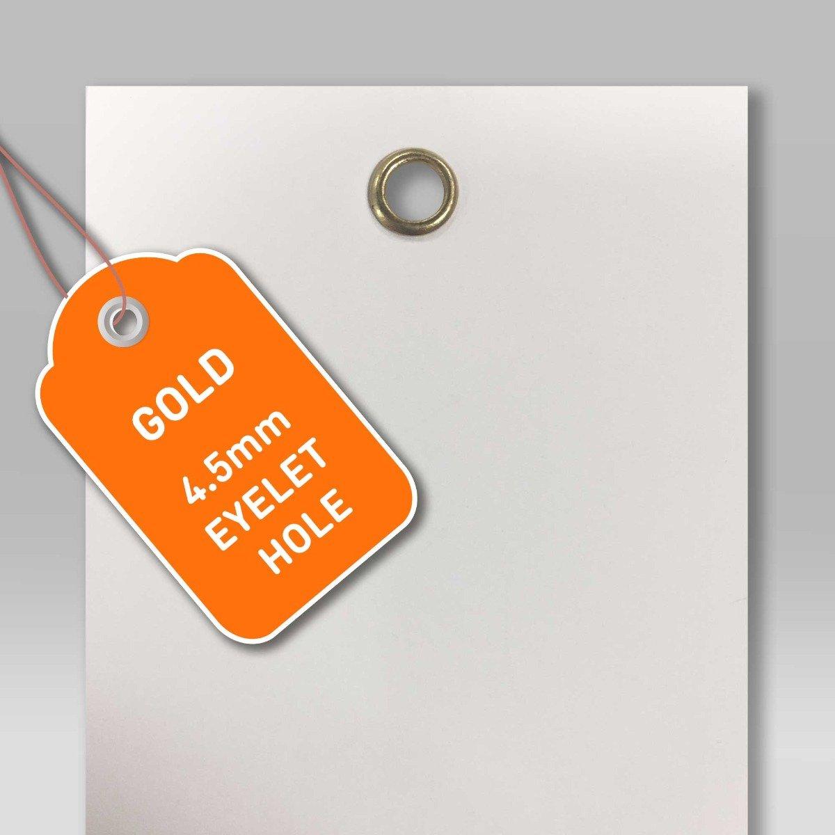gold-eyelet-gallery