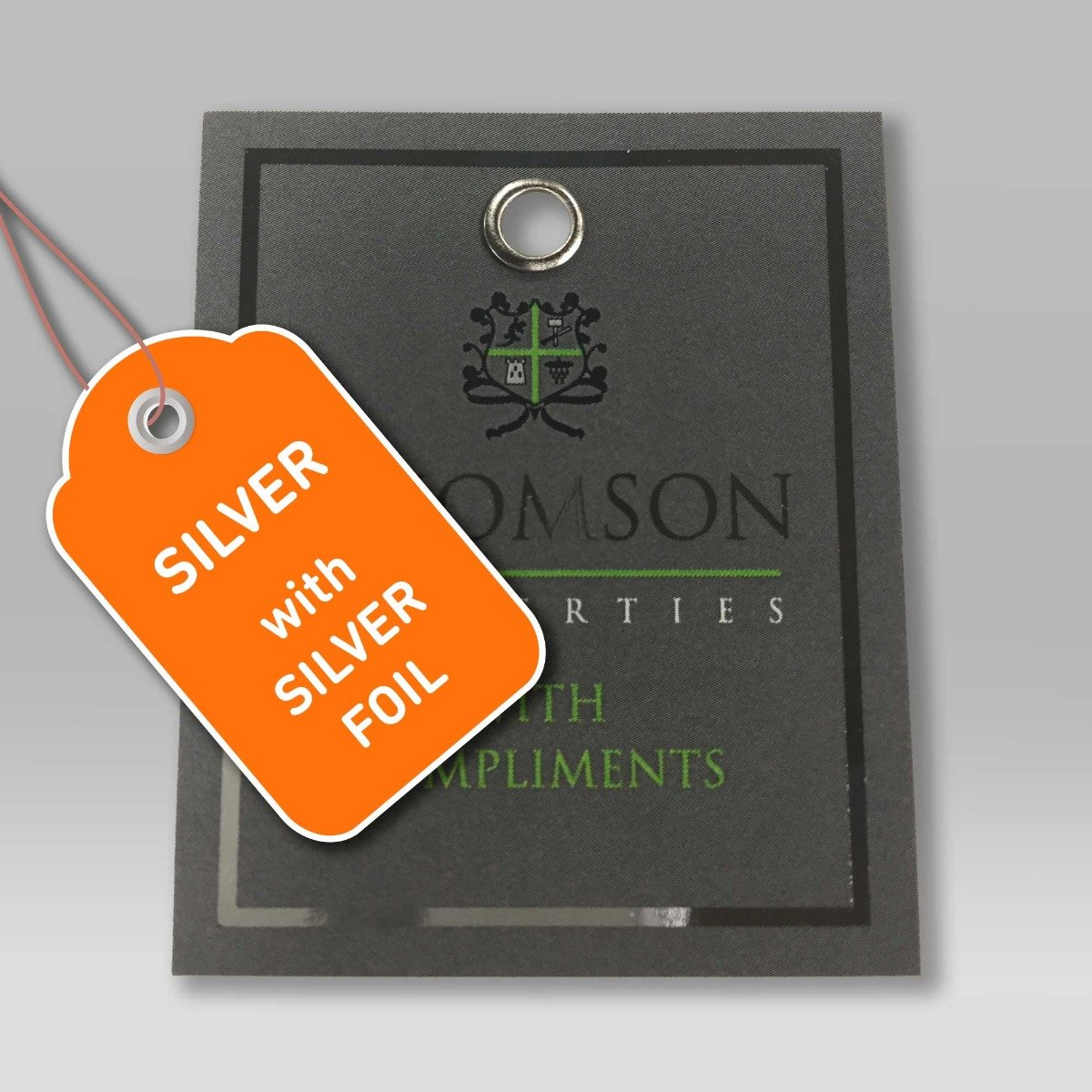 silver-eyelet-with-silver-foil