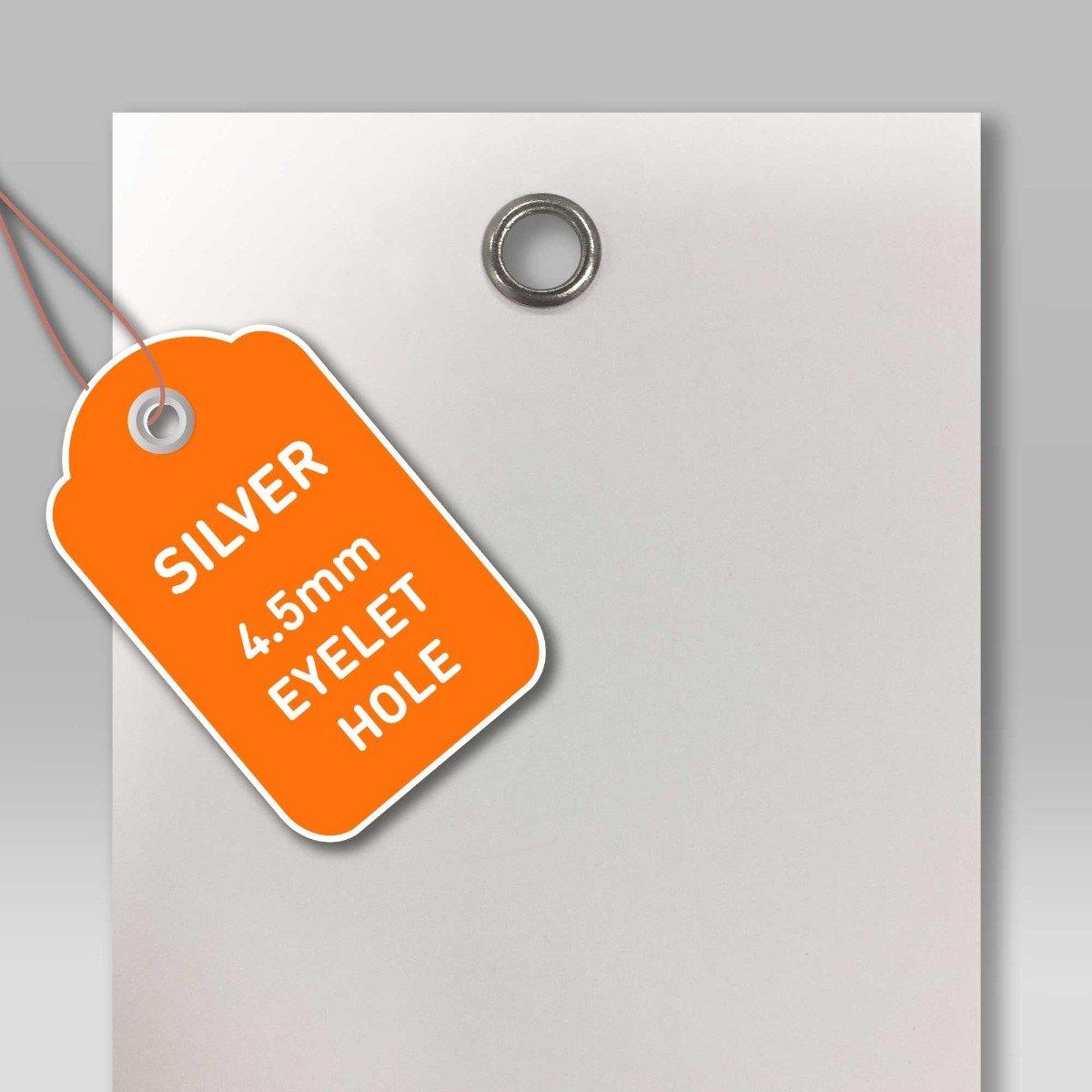 silver-eyelet-gallery