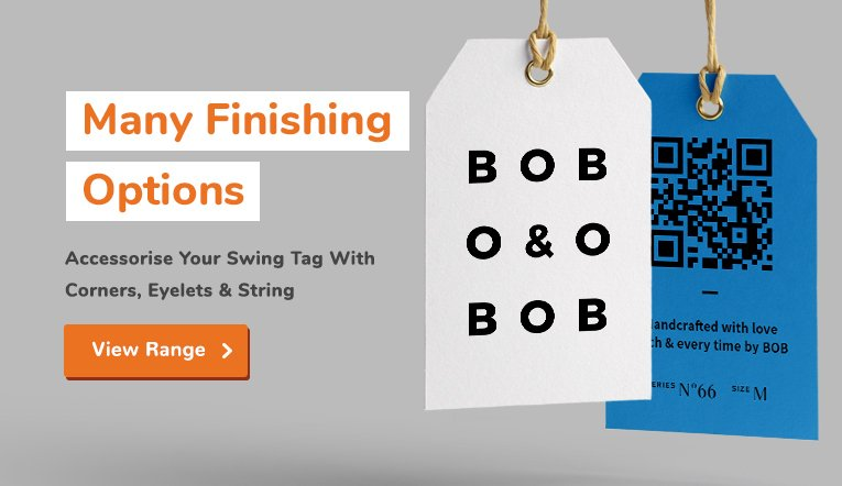 finishing options home page banner