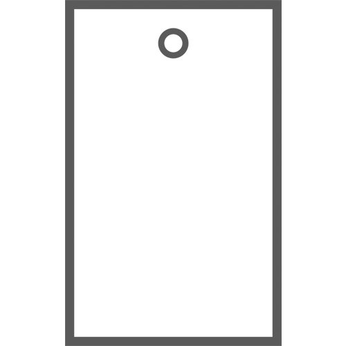 rectangle-template-icon