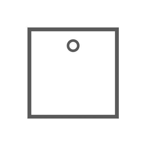 square-template-icon